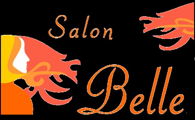 Salon Belle Ostrava-Zábřeh